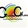 GrimmChow-Studio's avatar