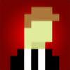 Grimmdev's avatar