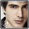 grimmer-schnitter's avatar