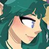 GrimmFirefly's avatar