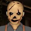 GrimmFXCreations's avatar