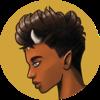 grimmGrrl1's avatar
