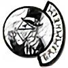 grimmhelm's avatar