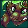 grimmhooke's avatar