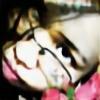grimmie666's avatar
