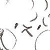 GrimmieJR's avatar