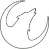 Grimmig13's avatar