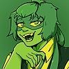 Grimmijaggers's avatar