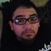 Grimmink1's avatar