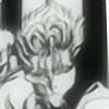 GrimmjawJack's avatar