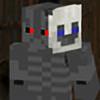 Grimmjow-thesexta's avatar