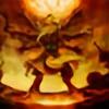 grimmjow2997's avatar