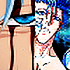 Grimmjow610's avatar