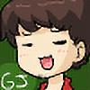 GrimmjowJaggerjack52's avatar