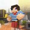 grimmjowraika's avatar