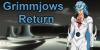 Grimmjows-Return