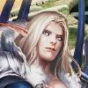 GrimmjowsUlquiorra's avatar