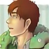 grimmkat-art's avatar
