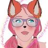GrimmKitty93's avatar