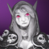 GrimmKittyWarHunter's avatar