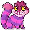 Grimmlan's avatar