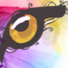 GrimmOkami's avatar