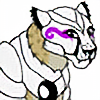 Grimmpanther92's avatar