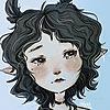 GrimmPuff's avatar