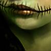 GrimmrCorpus's avatar
