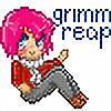 GrimmReap's avatar