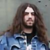 GrimmReaperMike's avatar