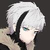 GrimmreaperSenpai's avatar