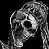 GrimmSaluss's avatar
