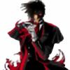 Grimmshell's avatar