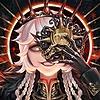 GrimmSkitz's avatar