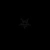 GrimmstarGraphics's avatar