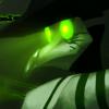 Grimmstein's avatar