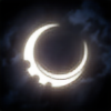 Grimmsy's avatar