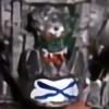 Grimmtoof's avatar