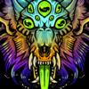 GrimmuzA's avatar