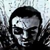 grimmybug's avatar