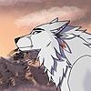 grimmyoli's avatar