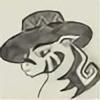 Grimmyweirdy's avatar