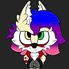 GrimnCoyote's avatar