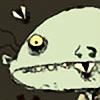 GrimNecropolis's avatar