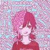 GrimNerd9's avatar