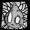 Grimnights's avatar