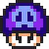 GrimNihilus's avatar