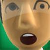 grimnim's avatar