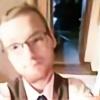 grimnir-anderson's avatar